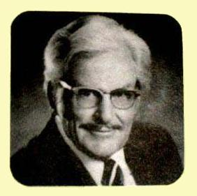 Dr. Earl Franklin Craton