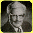 Earl Franklin Craton